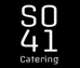 SO41 Catering